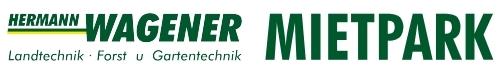 Mietmaschinen Logo
